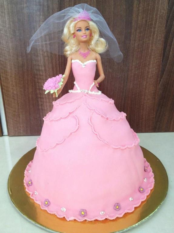 lányos torta képek Sulyán Cukrászda Veresegyház, Gödöllõ lányos torta képek